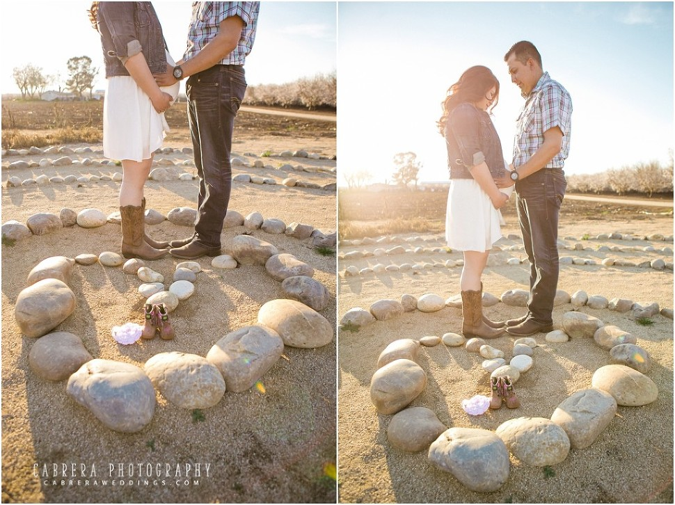 I Have Been Shooting Them Since Their Engagement Wedding Maternity And Now We Are Waiting For This Little Precious To Arrive Take Newborn Pics
