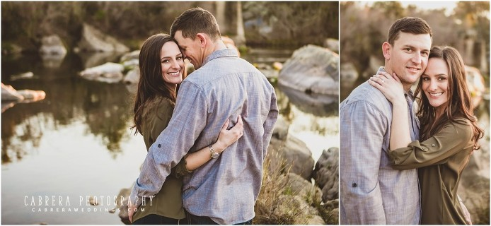 knightsferry_rustic_engagement_MB_0005