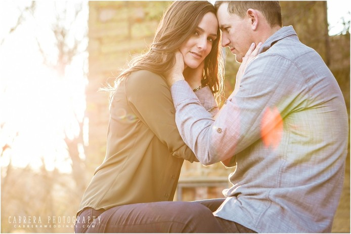 knightsferry_rustic_engagement_MB_0007
