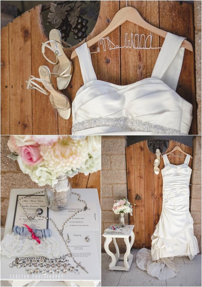 reece_farms_farmington_wedding_a+b_0002