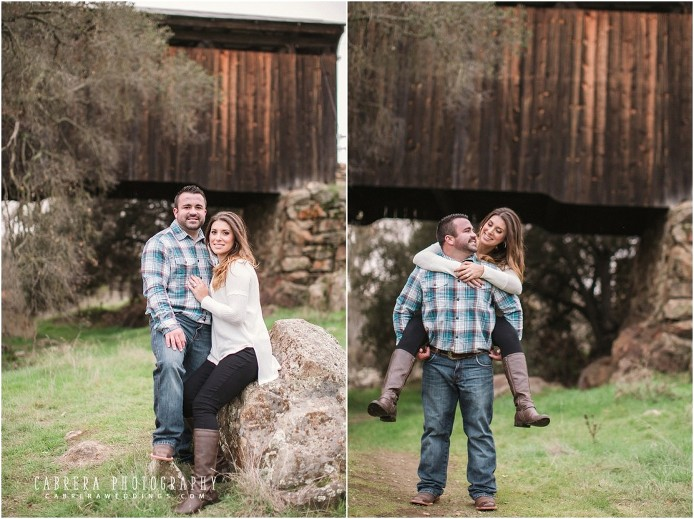 knights_ferry_engagement_photos_cabrera_photography_n+j_0005