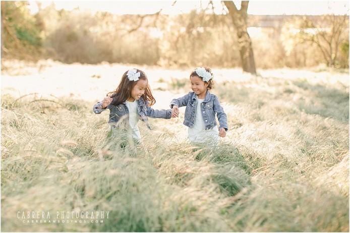 kids_cabrera_photography_children_photos_J&J_0001