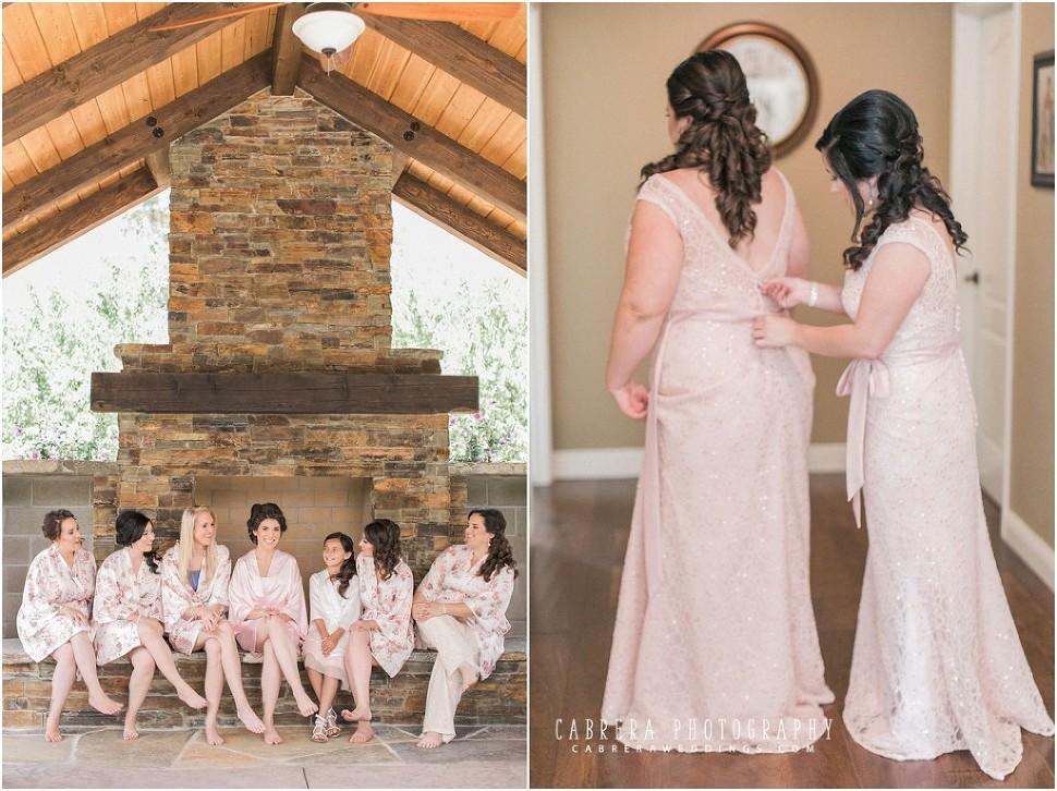 The century modesto wedding noelle joe cabrera weddings for Wedding dresses in modesto ca
