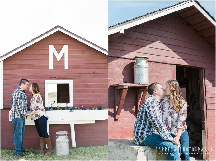 country_engagement_cabrera_photography_km_0002