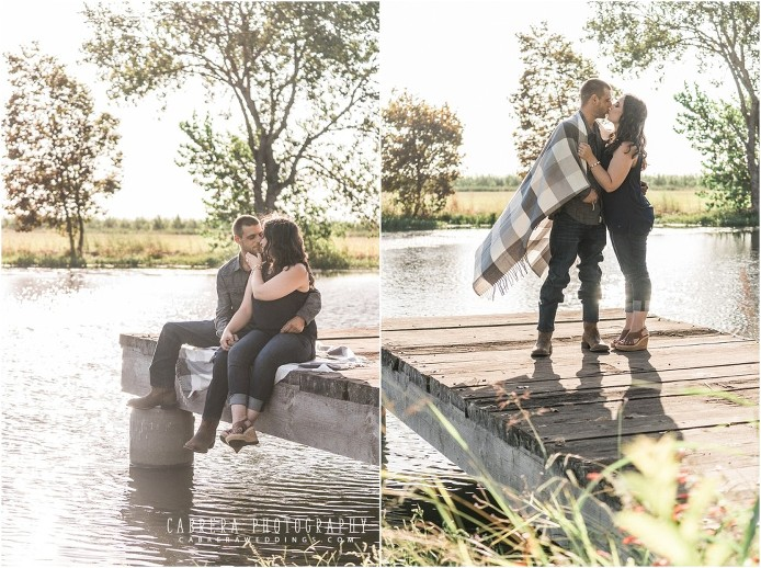 engagement_photographer_cabreraphotography_l+n_0002