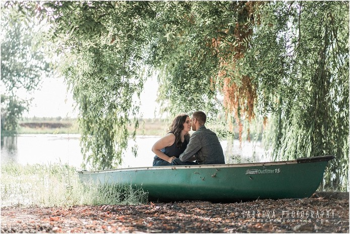 engagement_photographer_cabreraphotography_l+n_0003
