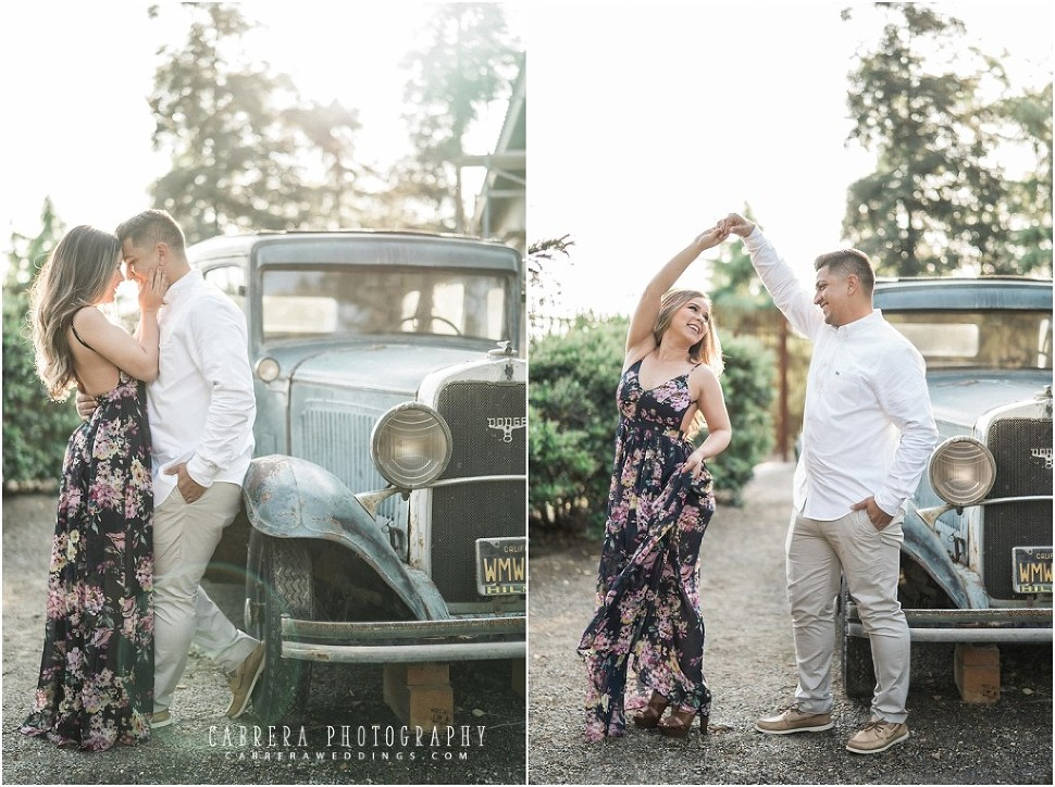 Pageo_lavender_farm_engagement_cabreraphotography_d+m_0002