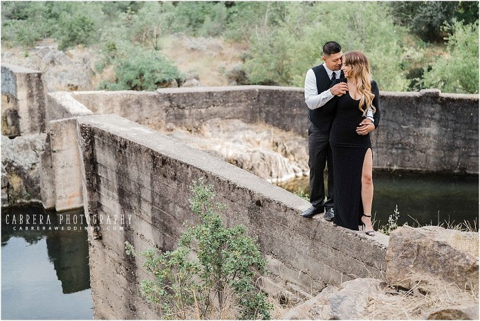 knights_ferry_engagement_cabrera_photography_b+r_0001