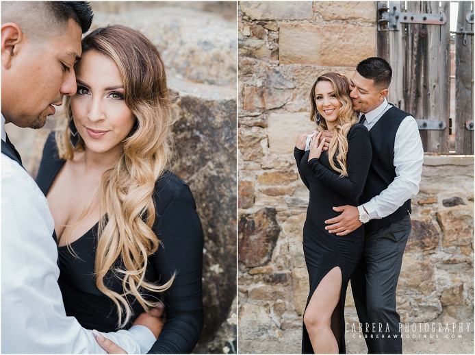 knights_ferry_engagement_cabrera_photography_b+r_0006