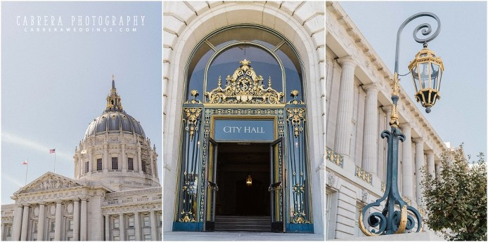 sfcityhall_elopement_cabrera_photography_r+j_0001