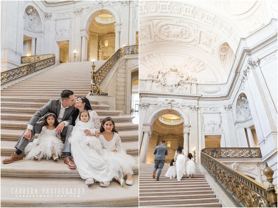 sfcityhall_elopement_cabrera_photography_r+j_0002