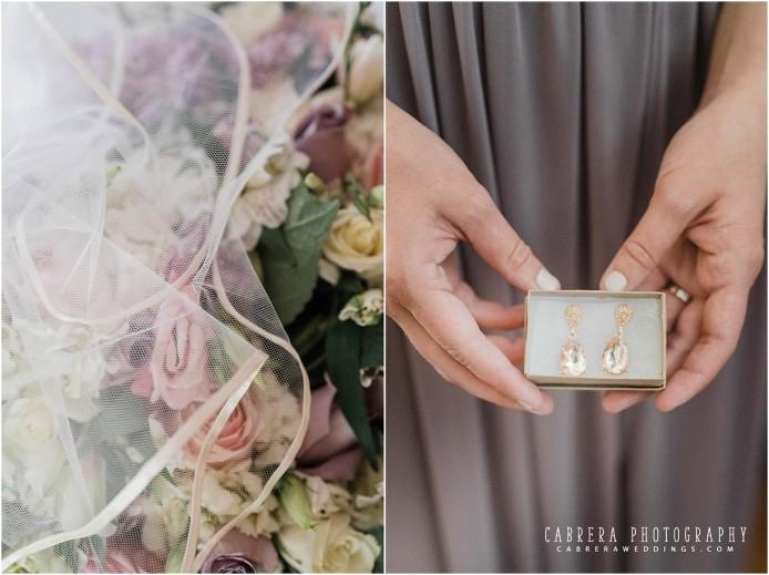 oakdale_wedding_photos_cabreraphotography_n+l_0003