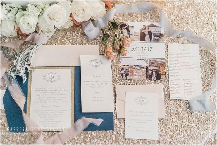 turlock_wedding_cabrera_photography_l+m_0001