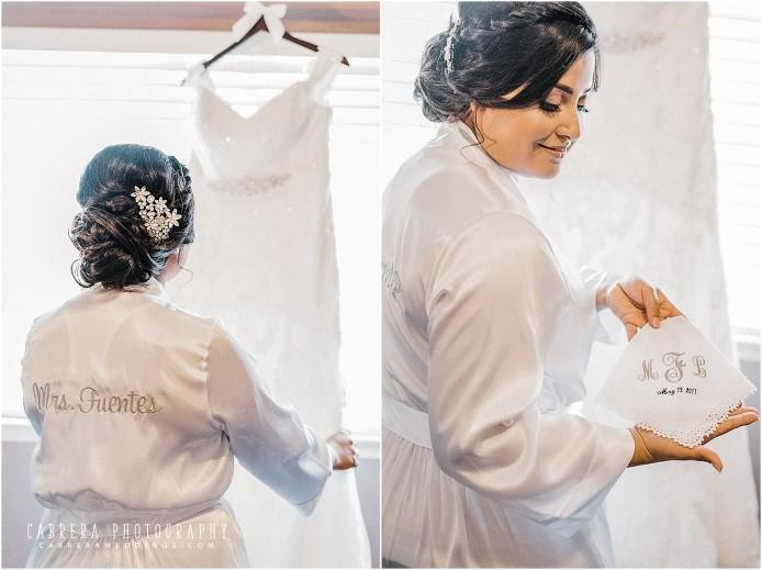 turlock_wedding_cabrera_photography_l+m_0002