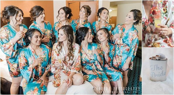 country_turlock_wedding_cabrera_photography_c+a_0003