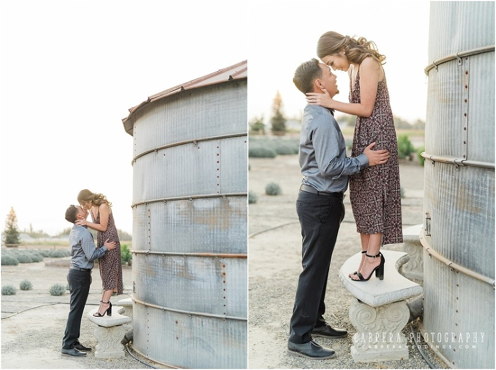 country_turlock_engagement_cabrera_photography_sl_0002