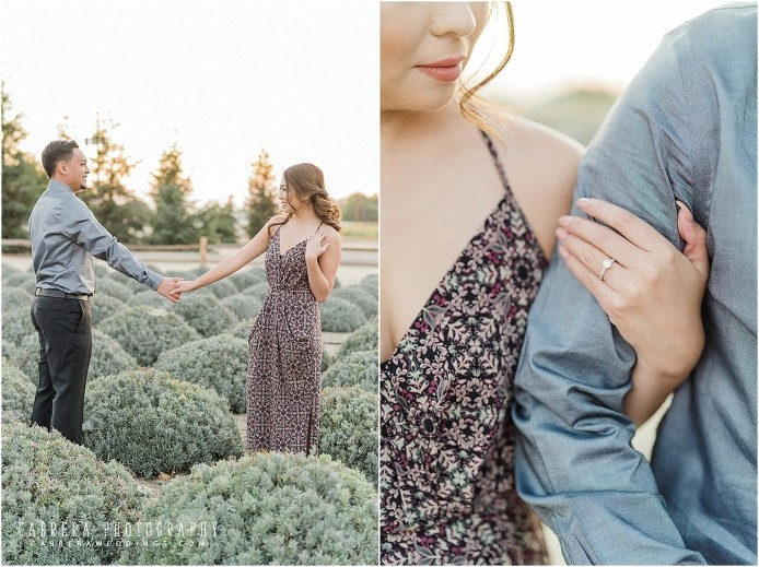 country_turlock_engagement_cabrera_photography_sl_0003