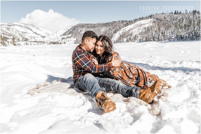 snow_engagement_cabreraphotography_aj_0001