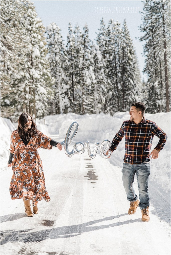 snow_engagement_cabreraphotography_aj_0002