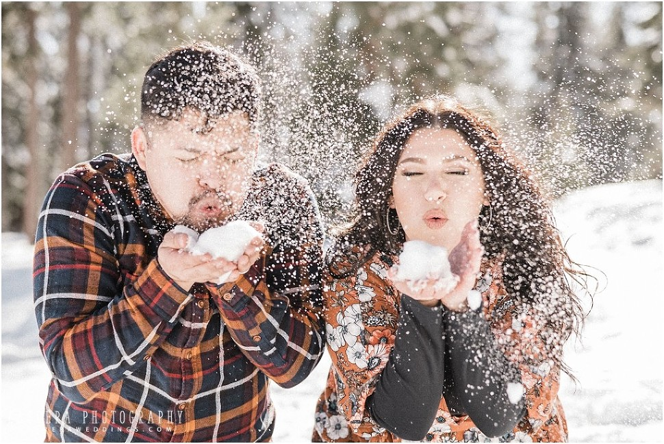 snow_engagement_cabreraphotography_aj_0005