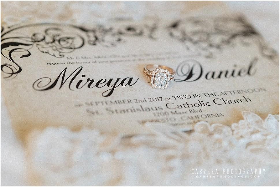 glassmansion_wedding_cabrera_photography_md_0001