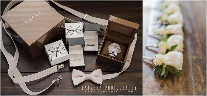 glassmansion_wedding_cabrera_photography_md_0003