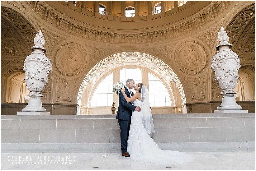 san_francisco_city_hall_wedding_cabrera_photography_AF_0001