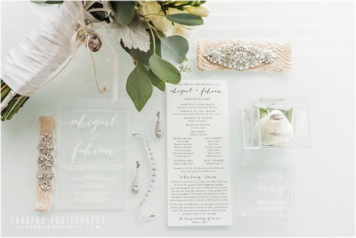 san_francisco_city_hall_wedding_cabrera_photography_AF_0002