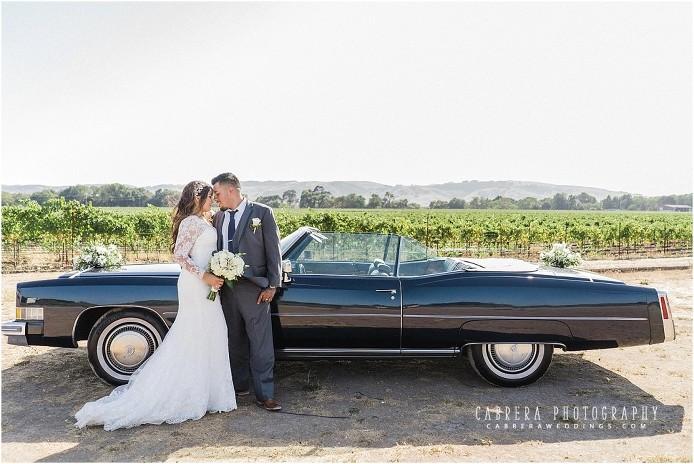 sonoma_wedding_cabrera_photography_mb_0001