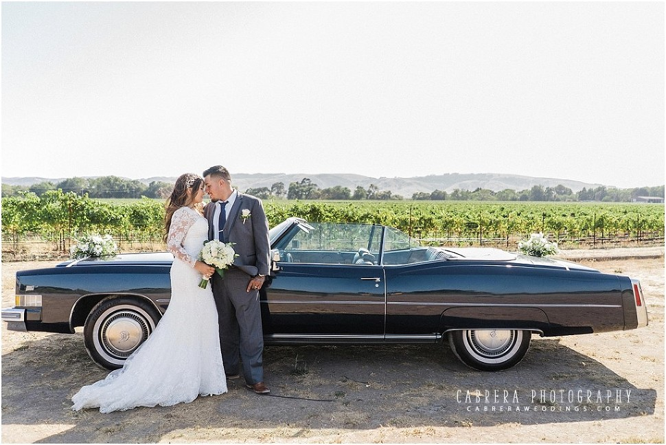 sonoma_wedding_cabrera_photography_mb_0001