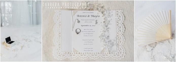 sonoma_wedding_cabrera_photography_mb_0003