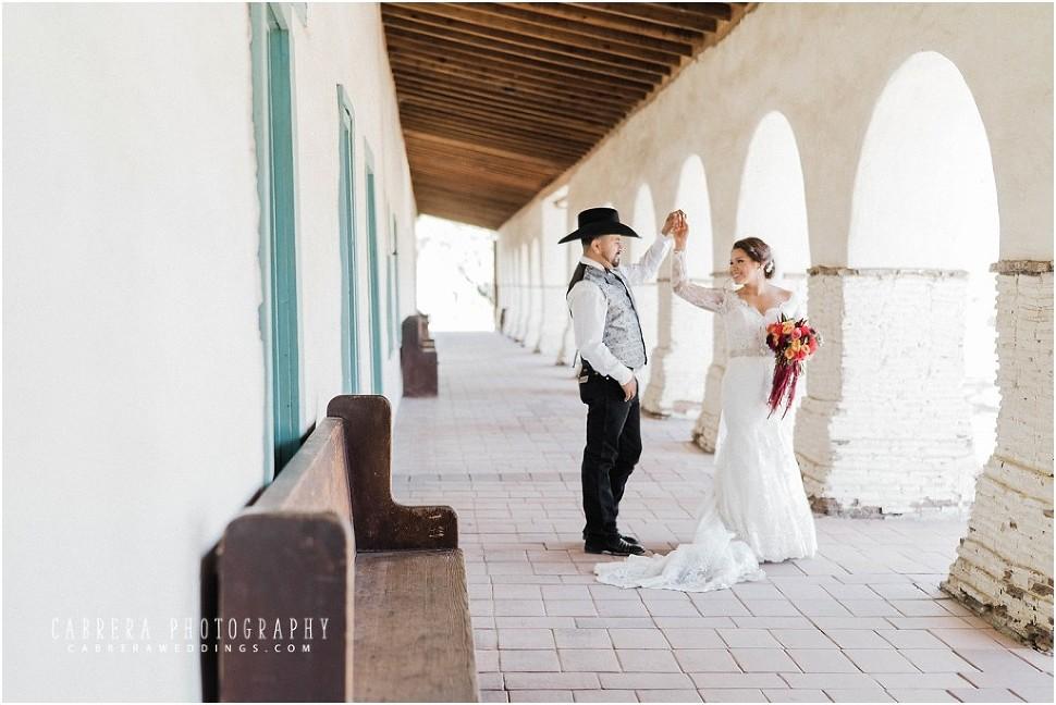 sanjuanbautista_wedding_cabreraphotography_bm_0001
