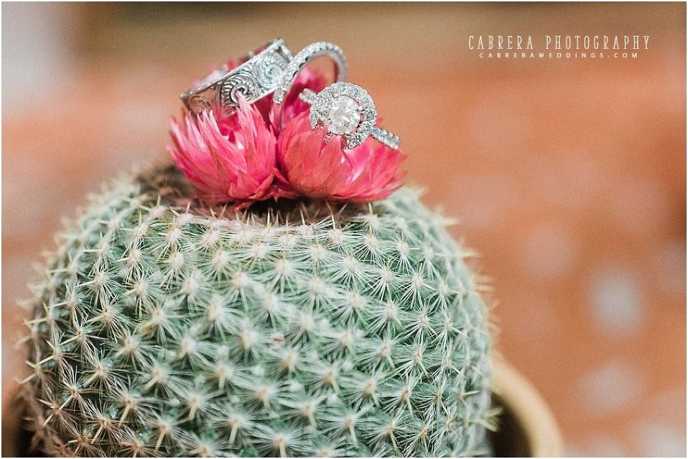 sanjuanbautista_wedding_cabreraphotography_bm_0002