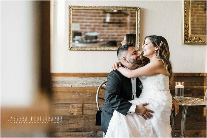 thecentury_wedding_cabreraphotography_aj_0001