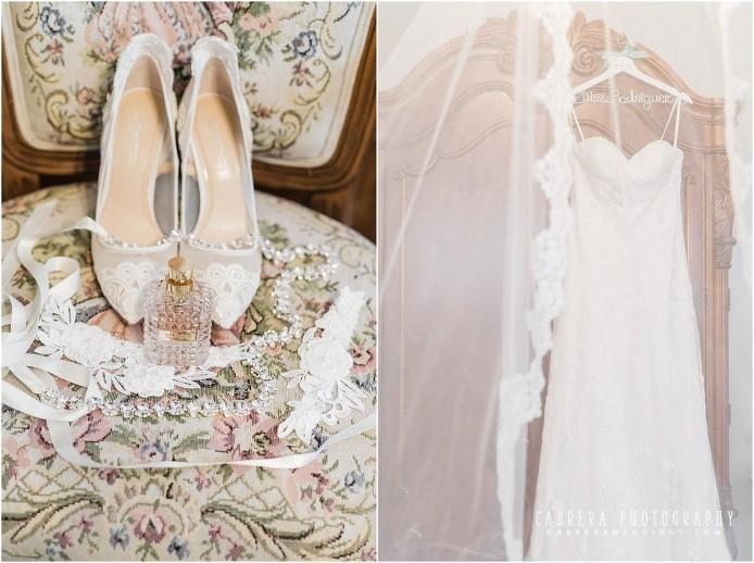 thecentury_wedding_cabreraphotography_aj_0002