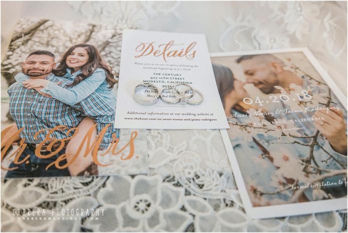 thecentury_wedding_cabreraphotography_aj_0007
