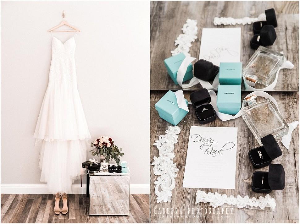 pageolavenderfarm_wedding_cabreraphotography_dr_0002