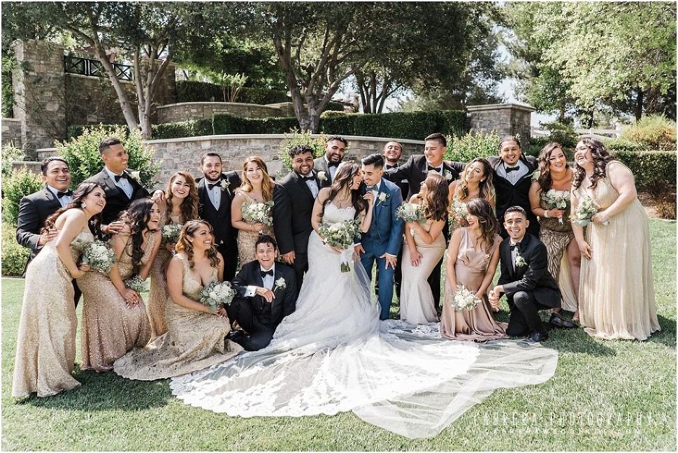 mexican_heritage_plaza_wedding_cabreraphotography_ee_0001
