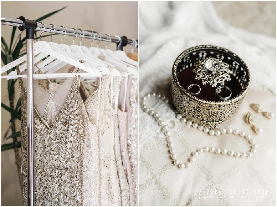 mexican_heritage_plaza_wedding_cabreraphotography_ee_0002