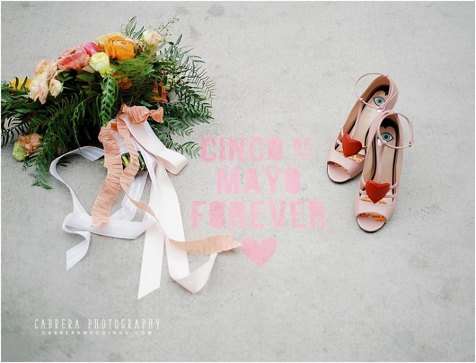 greensontenth_modesto_wedding_cabreraphotography_i+r_0001