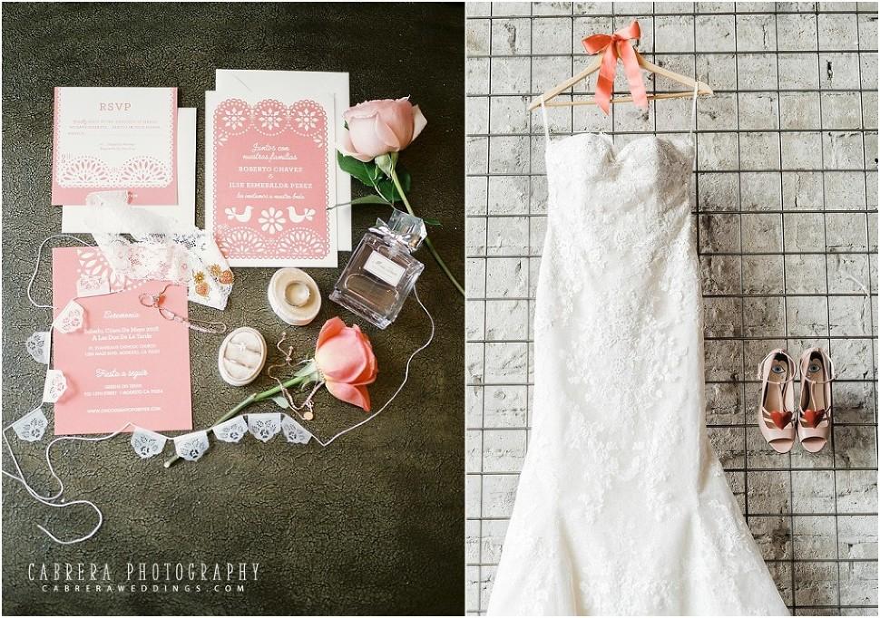 greensontenth_modesto_wedding_cabreraphotography_i+r_0023