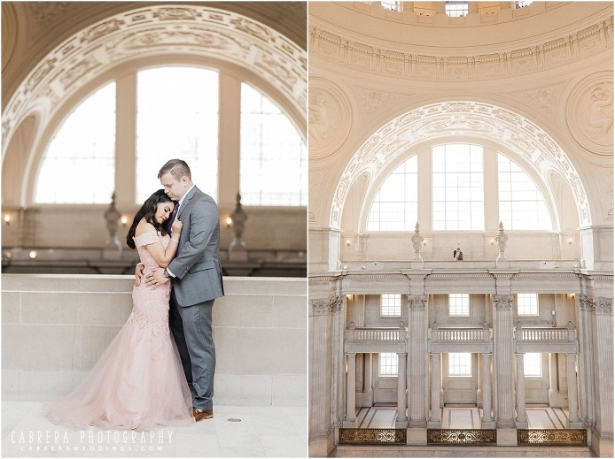 sfcityhall_engagement_cabreraphotography_l+c_0002