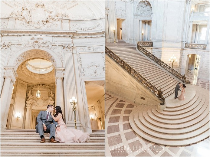 sfcityhall_engagement_cabreraphotography_l+c_0003