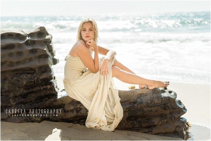 santa_cruz_senior_cabreraphotography_m_0001